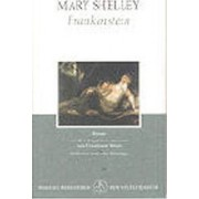 Frankenstein oder Der moderne Prometheus by Mary Shelley