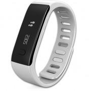 MyKronoz Smartwatch Zefit white Смартчасовник