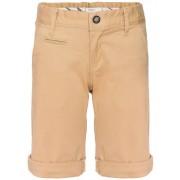 Name it Allan Chino Long Shorts Safari Barn