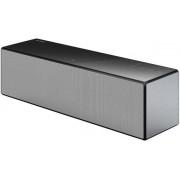 Boxa Portabila Sony SRS-X88, Bluetooth, NFC, Microfon, Wi-Fi, LAN (Alb)