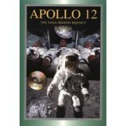 Apollo 12: The NASA Mission Reports Volume 2 by Robert Godwin