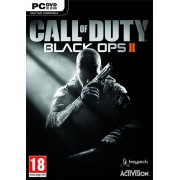 Call of Duty: Black Ops 2 PC Steam Key