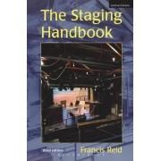 The Staging Handbook by Francis Reid