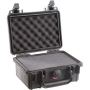 Pelican Waterproof Hard Case - 1120