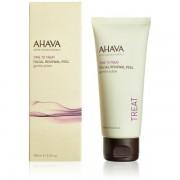 AHAVA AHAVA Facial Renewal Peel Gentle Action