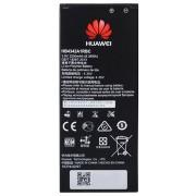 Bateria Para Huawei Y6