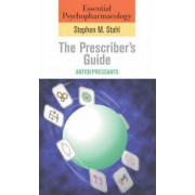 Essential Psychopharmacology by Stephen M. Stahl