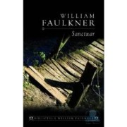 Sanctuar - William Faulkner