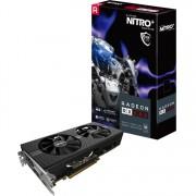 Nitro+ Radeon RX 580 8GD5