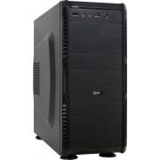 Carcasa Inter-Tech SY-608 (Neagra)