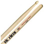 Vic Firth X55B American Classic Extreme 55B Drumsticks
