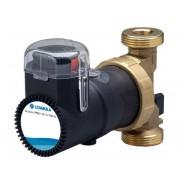 Lowara ecocirc PRO 15-1/110 U 230V használati melegvíz keringetõ szivattyú