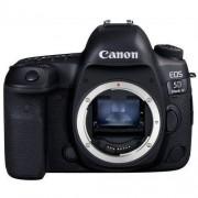 Canon EOS 5D Mark IV body + tablet graficzny Wacom Intuos Pro Medium lub zestaw oświetlenia studyjnego Fomei za 1 zł Dostawa GRATIS!