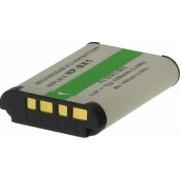 Acumulator Power3000 PL887B.483 tip NP-BX1 pentru Sony