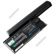 Baterie Laptop Dell Latitude D620 9 celule
