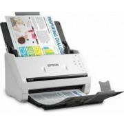 Scanner Epson WorkForce DS-530N