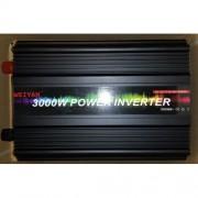 Инвертор 12V-220V,3000W