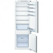 Kombinirani hladnjak ugradbeni Bosch KIV87VF30 KIV87VF30