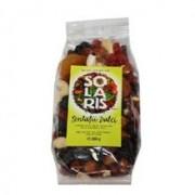 Tentatii Dulci Fructe Uscate Solaris 150gr