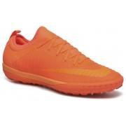 Sportschoenen Mercurialx Finale Ii Tf by Nike