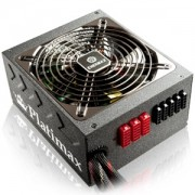 Sursa Enermax Platimax 1000W Super OC Edition, 80 PLUS Platinum, modulara, PFC Activ, EPM1000EWT