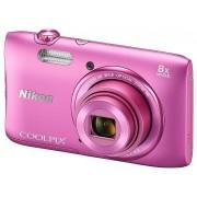 Nikon Coolpix A300 (roz)