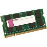 KINGSTON SODIMM DDR3 4GB 1600MHz KNWMX1-ETB