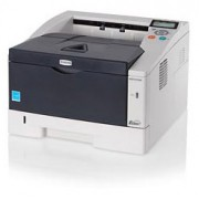 Монохромен лазерен принтер с дуплекс и мрежа Kyocera ECOSYS P2135dn ECOSYS P2135dn