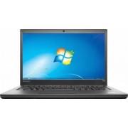 Ultrabook Lenovo ThinkPad T440p i5-4300M 1TB+16GB 8GB WIN7 Pro