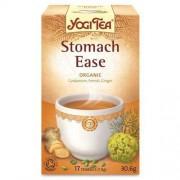 YOGI TEA (herbatki) HERBATKA NA TRAWIENIE BIO (17 x 1,8 g) - YOGI TEA