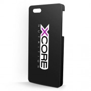 Xcore iPhone 5-skal