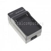 Incarcator Aparat Foto Sony HVL-ML20 (Marine Light)