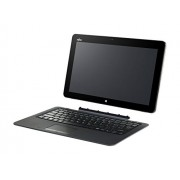 Fujitsu STYLISTIC R726 128GB Nero