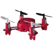 Revell Nano Quad Pro Quadcopter - Rood