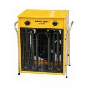 Aeroterma electrica Master B 22 EPB
