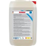 SONAX Full Effect solutie pentru curatare jante de aliaj 25 L
