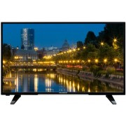 "Televizor LED Wellington 101 cm (40"") 40FHD279, Full HD, Smart TV, WiFi CI+"
