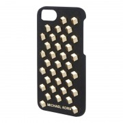 MICHAEL Michael Kors iPhone Case mit Nietenbesatz