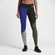 Mallas/leggings de entrenamiento estampadas para mujer Nike Power Legendary