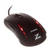 Mouse Zalman ZM-M401R