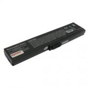 Asus A32-M9 laptop akkumulátor 4800mAh utángyártott