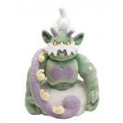 "Pokemon Center Pokedoll Plush Doll - 14"" Tornelos/Tornadus (japan import)"