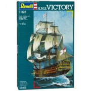 Revell H.M.S.Victory