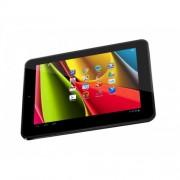 AIRIS OnePAD 1100 - 8GB