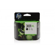 Ink cartridge Original HP 1x Black CH563EE / 301 XL for HP DeskJet 2542