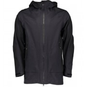Peak Performance M CIVIL 3L JACKET. Gr. L
