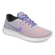 Sportschoenen Wmns Nike Free Rn by Nike