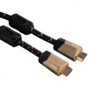 Cablu, HDMI, 3m, HAMA