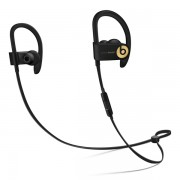 Audífonos inalámbricos Powerbeats3 Wireless - Color Oro Medalla