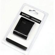 Magideal Travel Battery Charger Adapter for SJCAM SJ4000 SJ5000 Sport Camera Black